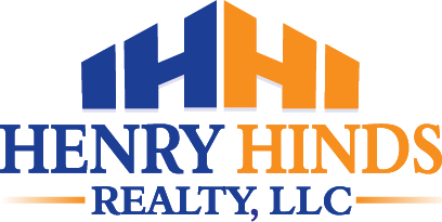 Henry Hinds Realty